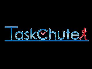 TaskChuteのイメージ